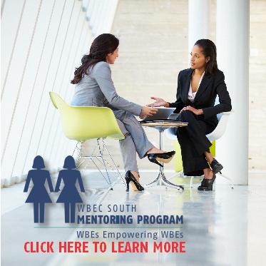 mentor slide