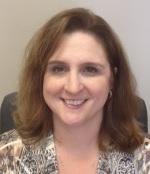 Stephanie Cain CEO