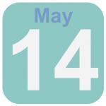 TN May 14
