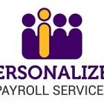 personalized payroll