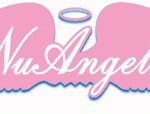 NuAngelPNG (373x114)