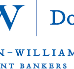 Duncan Williams logo