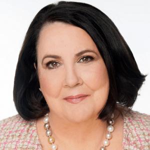Joan Lagrasse, CEO Imagen