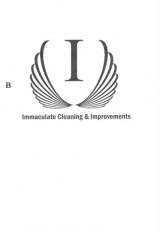 Immaculate logo