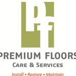 PremiumFloors_logo