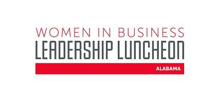 WiB_Leadership Luncheon Logos-04