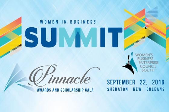 Summit_Pinnacle-logo_website_560x373