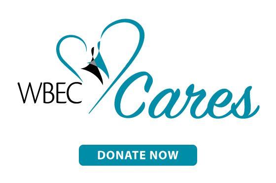 wbec-cares_2p_560x373_forweb