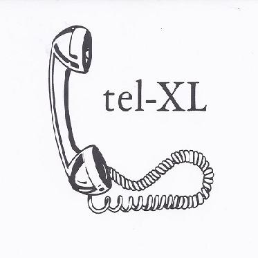2014 January WBE Spotlight: tel-XL