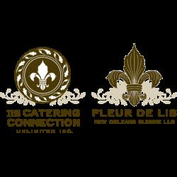 2014 February WBE Spotlight: The Catering Connection & Fleur de Lis New Orleans Cuisine