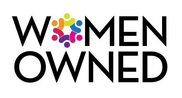 Women-owned Logo Now Available to WBENC-Certified WBEs! | WBEC South