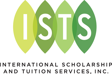 2014 October Spotlight: International Scholarship and Tuition Services, Inc.
