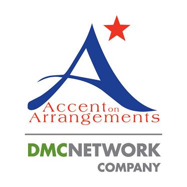 2014 December Spotlight: ACCENT on Arrangements