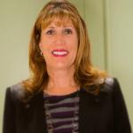Kathleen Hunt, President