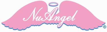2015 August WBE Spotlight: NuAngel, Inc.