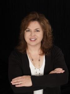 Teresa P. Carroll, President