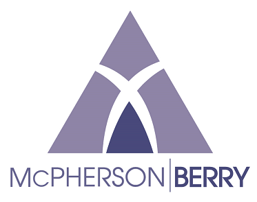 2015 September WBE Spotlight: McPherson|Berry & Associates, Inc.