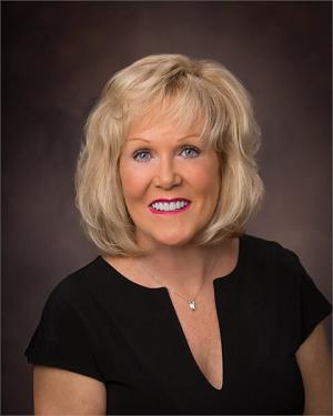 Elizabeth Abdalla, CEO