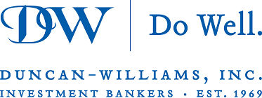 2015 November WBE Spotlight: Duncan-Williams, Inc.